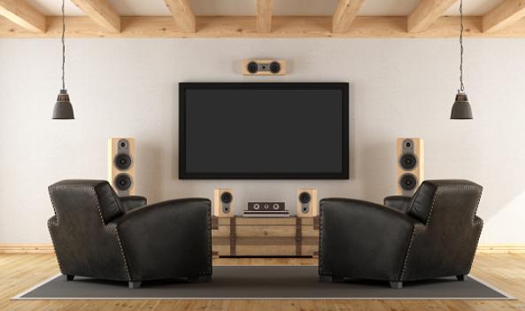 Mini-chaîne Hi-Fi: les 3 marques les plus prisées