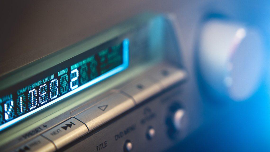Les 3 meilleures radios internet de 2021